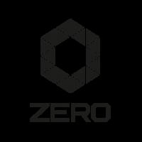 logo-zero-final